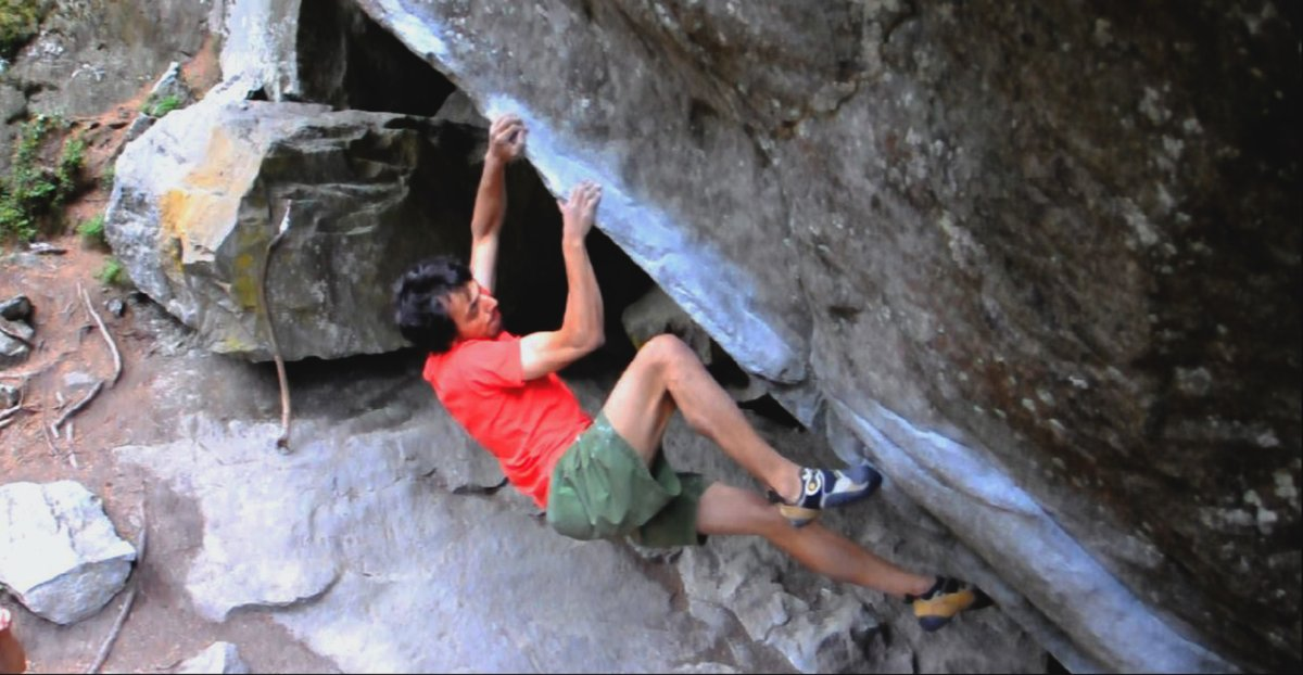 Arda Blown away(7B) rotasında