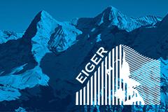 Sağ Reklam 3 - Eiger